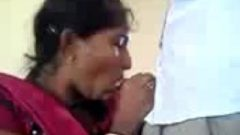 Carmella From DATES25.COM – Southindia Girl Get Tool In Her Mouth Classroom