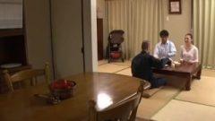 SPRD-640Misuzu Takashima Couple Next Door