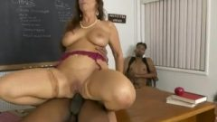 Your Mother Receives The Best Big Black Cock Gangbang At School ( Big Black Cock Blacked Cucked Dp )