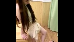 Foot Adulation In Classroom