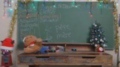 French Teacher Professor Very Great