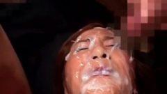 Bongo Bukkake Pmv – Top 20 Asian Bukkake Whores Of All Time