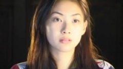 【little Sis 】kaoru 【妹 かおる 17歳】かおる