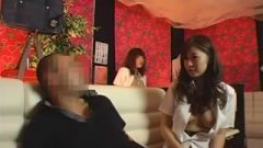 Asian School-Girl Wank , Blow-Job And Sex Service